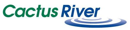 Cactus River Inc